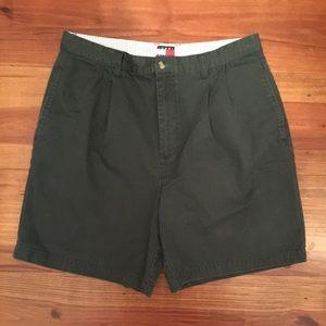 Men's Tommy Hilfiger Shorts Sz 36